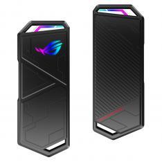 CAJA EXTERNA SSD ASUS ROG STRIX ARION M.2 USB 3.2 USB-C