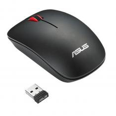 MOUSE RATON INALAMBRICO ASUS WT300 RF 2.4GHZ 1600DPI