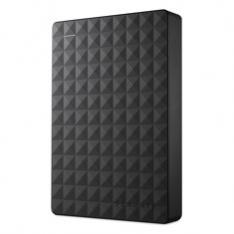 "DISCO DURO EXTERNO HDD SEAGATE EXPANSION STEA4000400 4TB 2.5"" USB 3.0"