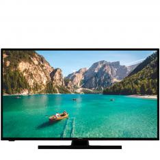 "TV HITACHI 32"" LED HD/ 32HE2200/ SMART TV/ HDR/ HLG/ / 2 HDMI/ 1 USB/ MODO HOTEL/ 400BPI/ TDT2/ SATELITE"