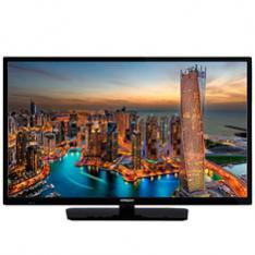 "TV HITACHI 24"" LED HD/ 24HE2100/ SMART TV/ HDR10/ WIFI/ 2 HDMI/ 1 USB/ MODO HOTEL/  400 BPI/ TDT2/ SATELITE"