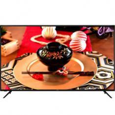 """TV HITACHI 65"""" LED 4K UHD/ 65HK5600/ HDR10/ SMART TV/ WIFI/  3 HDMI/ 2 USB/ MODO HOTEL/ BLUETOOTH/ DVB T2/ DVB S2"""