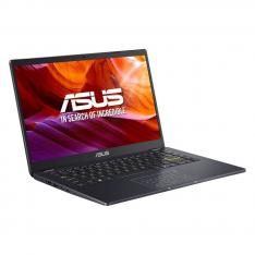 "PORTATIL ASUS E410MA-EK007TS CEL N4020 14"" 4GB / EMMC64GB / WIFI / BT W10S"
