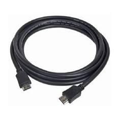 CABLE HDMI GEMBIRD MACHO-MACHO / 4K / 3M