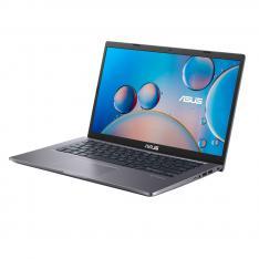 """PORTATIL ASUS F415EA-EK115 I5-1135G7 14"""" 8GB / SSD512GB / WIFI / BT / FREEDOS"""