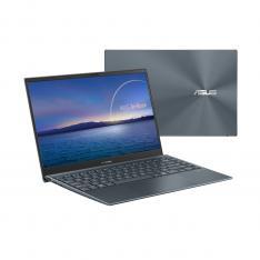 """PORTATIL ASUS ZENBOOK BX325JA-EG081R I7-1065G7 13.3"""" 16GB / SSD512GB / WIFI / BT / W10PRO"""