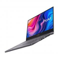 "PORTATIL ASUS PROART STUDIO BOOK H500GV-HC039R I7-9750H 15.6"" 32GB / SSD1TB / NVIDIARTX2060 / WIFI / BT / W10PRO"
