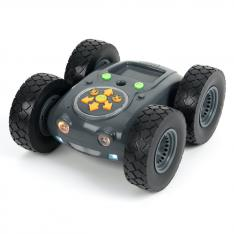 ROBOT TTS RUGGED PROGRAMABLE INFANTIL