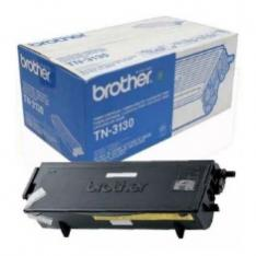 TONER BROTHER TN3130 NEGRO 3500 PÁGINAS DCP8060/ DCP8065/ MFC8460/ MFC8860/ MFC8870