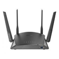Rourter D-Link DIR-2660 ac2660 wifi dual band