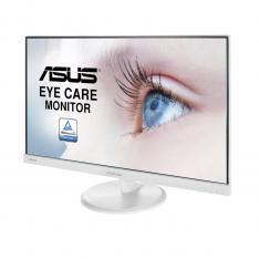 """MONITOR LED ASUS VC239HE-W 23"""" 5MS FHD HDMI VGA BLANCO"""