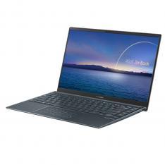 """PORTATIL ASUS ZENBOOK UX425EA-BM094T I7-1165G7 14"""" 16GB / SSD512GB / WIFI / BT / W10"""