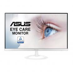 "MONITOR LED IPS ASUS VZ239HE FHD 23"" 5MS HDMI D-SUB BLANCO"