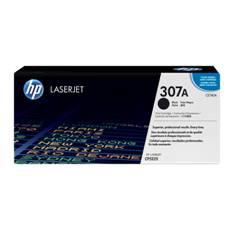 TONER HP CE740A NEGRO 7000 PAGINAS CP5220