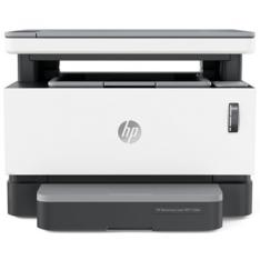 MULTIFUNCION HP LASER MONOCROMO NEVERSTOP 1202NW A4/ 64MB/ WIFI