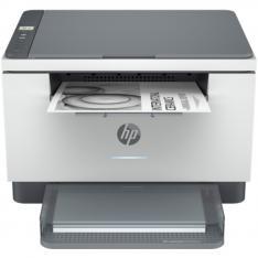 MULTIFUNCION HP LASER MONOCROMO LASERJET MFP M234DWE HP+ A4/ 28PPM/ USB/ RED/ WIFI/ BT/ DUPLEX IMPRESION