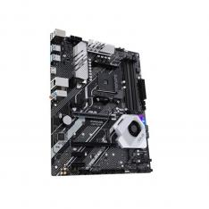 PLACA BASE ASUS AMD PRIME X570-P SOCKER AM4 DDR4 X4 MAX 128GB 3200 MHZ HDMI ATX