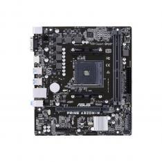 PLACA BASE ASUS AMD PRIME A320M-R SOCKET AM4 DDR4 X2 2666MHZ MAX 32GB HDMI D-SUB  UATX