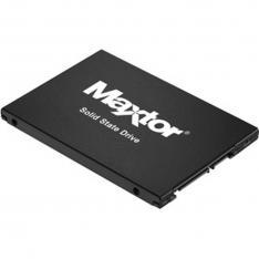 "DISCO DURO INTERNO SOLIDO SSD MAXTOR Z1 YA960VC1A001 960GB 2.5""  1TB SATA/600"