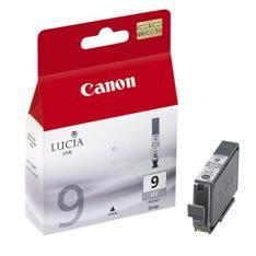 CARTUCHO TINTA CANON PGI 9GY TINTA PRO GRIS 14ML PIXMA PRO9500