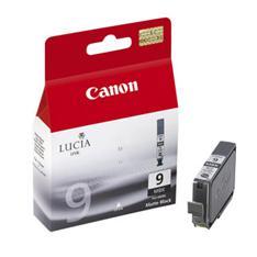 CARTUCHO TINTA CANON PGI-9MBK  PRO NEGRA MATE 14ML PIXMA PRO9500