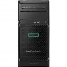SERVIDOR HPE PROLIANT ML30 GEN10 INTEL XEON E-2224 3.4GHZ/ 4 CORE/ 8GB DDR4