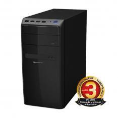 ORDENADOR PC PHOENIX ZENIT AMD RYZEN 3 PRO 4350G 8GB DDR4 240GB SSD  MICRO ATX SOBREMESA