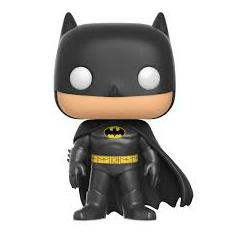 Funko Pop DC Batman 18""