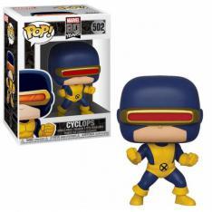 Funko Pop Marvel X-Men Cyclops 40714