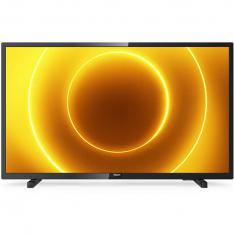 "TV PHILIPS 32"" LED HD READY/ GAMA 2020/ 32PHS5505/ 2 HDMI/ 1 USB/ DVB-T/T2/T2-HD/C/S/S2"