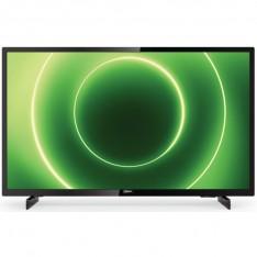 "TV PHILIPS 32"" LED FHD/ 32PFS6805/ SMART TV/ 3 HDMI/ 2 USB/ DVB-T/T2/T2-HD/C/S/S2/ WIFI"