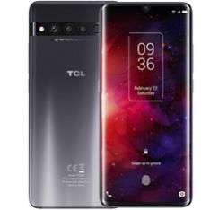 "TELEFONO MOVIL SMARTPHONE TCL 10 PRO EMBER GRAY 6.47""/ 128 GB ROM/ 6GB RAM/ NTXVISION/ FHD+ AMOLED/ VIDEO 4K/  64+16+5+2 MPX/ 24 MPX/ DUAL SIM"