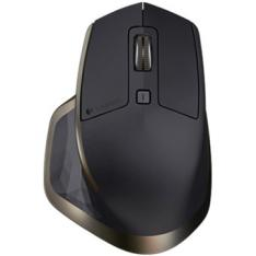 MOUSE RATON LOGITECH MX MASTER BUSINESS LASER WIRELESS INALAMBRICO