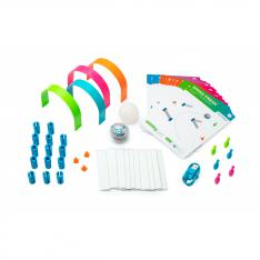 KIT SPHERO MINI ACTIVITY PROGRAMABLE