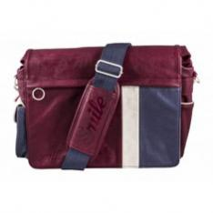 BOLSA CAMARA SMILE URBAN NOMAD EARTH RETRO M REFLEX