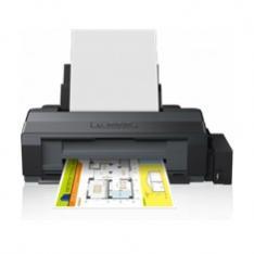 IMPRESORA EPSON INYECCION COLOR ECOTANK ET-14000 A3/ 15PPM/ USB/
