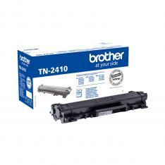 TONER BROTHER TN2410 NEGRO 1200 PAGINAS