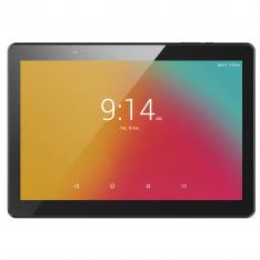 "TABLET PHOENIX ONETAB PRO ANDROID 9.0 10.1"" FULL HD 1920X1200 OCTA CORE 1.6 GHZ 4GB + 64GB WIFI 2.4 - 5GHZ SIM 4G - 3G CAMARA 2 + 5 MPX"