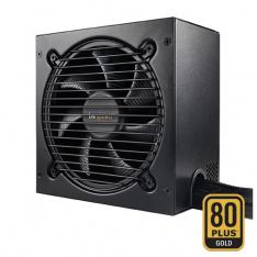 FUENTE DE ALIMENTACION BE QUIET! PURE POWER 11 GAMING 600W 80+ GOLD