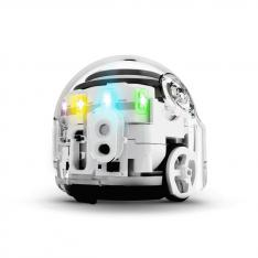 ROBOT OZOBOT EVO SINGLE BLANCO EDUCATIVO