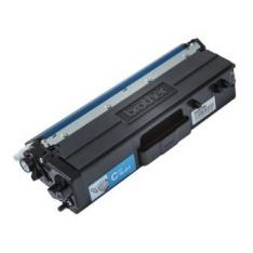 TONER BROTHER TN421C CIAN PARA BC4