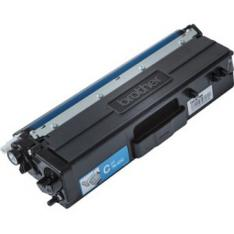 TONER BROTHER CIAN TN423C 4000 PAGINAS