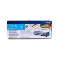 TONER BROTHER TN245C CIAN 2200 PAGINAS DCP9020CDW/ MFC9140CDN/ MFC9330CDW/ MFC9340CDW