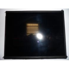 REPUESTO PANTALLA LCD APPLE IPAD 4