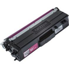 TONER BROTHER MAGENTA TN423M 4000 PAGINAS