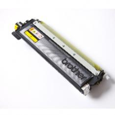 TONER BROTHER TN230Y AMARILLO 1400 PÁGINAS HL-3040CN/ HL-3070CW/ DCP-9010CN/ MFC-9120CN