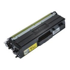 TONER BROTHER TN421Y AMARILLO PARA BC4