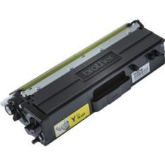 TONER BROTHER AMARILLO TN423Y 4000 PAGINAS
