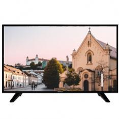 "TV HITACHI 32"" LED HD/ 32HE1005/ 2 HDMI/ 1 USB/ MODO HOTEL/ A+/ TDT2/ SATELITE"