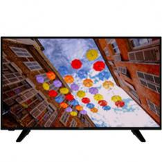 "TV HITACHI 43"" FULL HD/ 43HE4005/ SMART TV/ WIFI/ DTS TRUSURROUND/ 2 HDMI/ 1 USB/ DVB T2/ DVB S2"